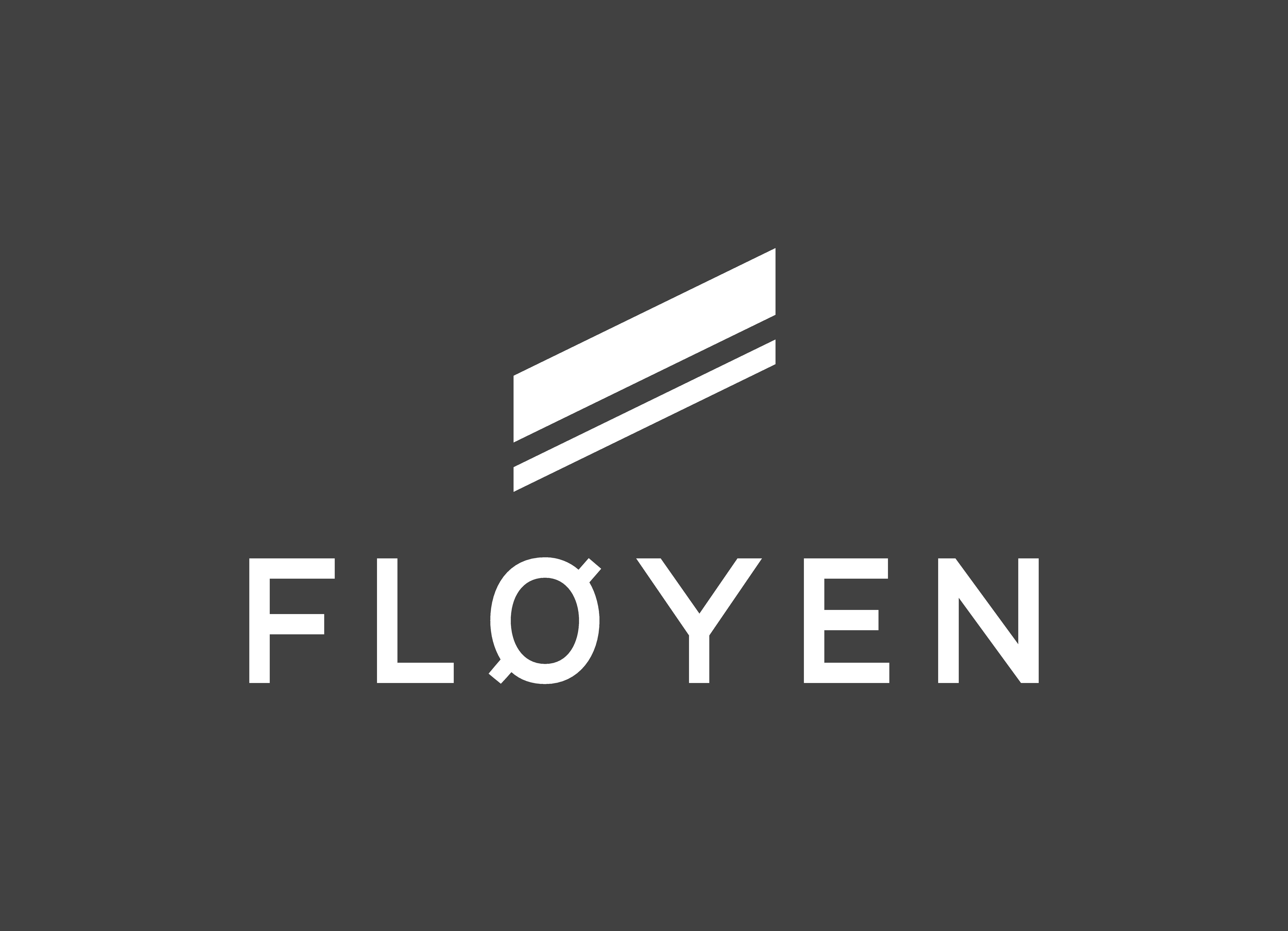 Fløyen_logo_mørkgrålabel-RGB-page-001 (1)