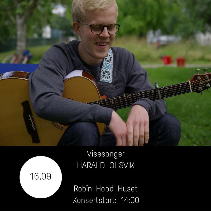 harald-oslvik-16-sep