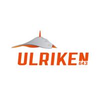Ulriken 643
